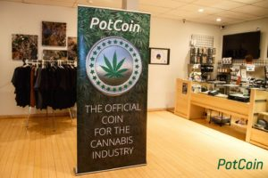 potcoin cannabis community weed smokers pot dealers cannabis currency weed money buy weed with potcoin dispensary tool