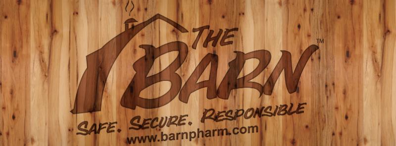 The Barn Provisioning Center Burton Michigan