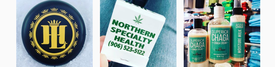 Northern Specialty Health Provisioning