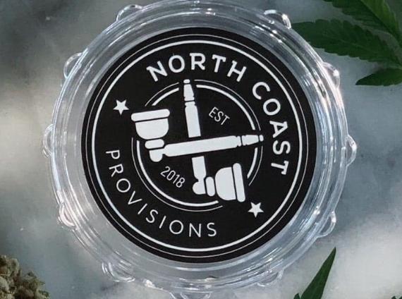 North Coast Provisions Adrian MI