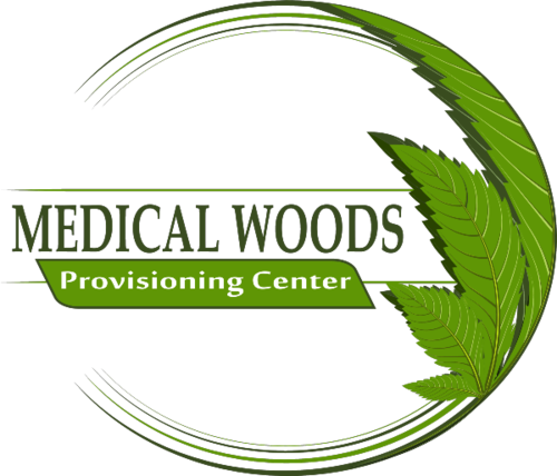 Medical Woods Provisioning Center Bay City