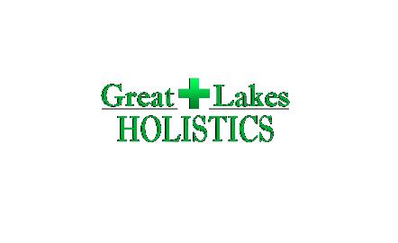 Great Lakes Holistics Provisioning Center