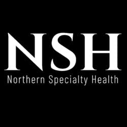Northern Specialty Health