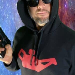 buy my hoodie