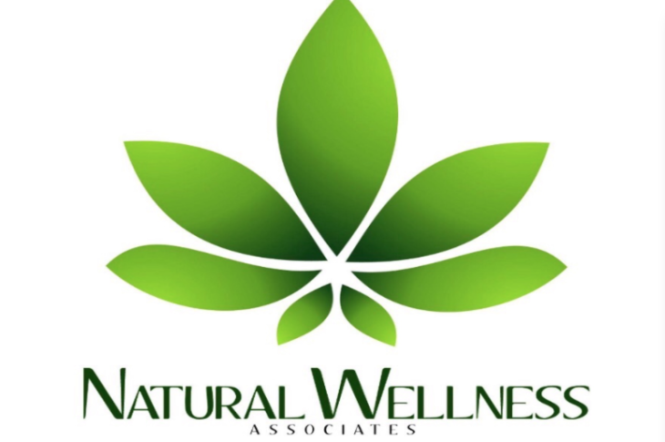 Natural Wellness Delivery Grand Rapids